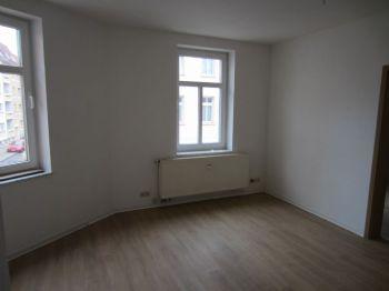 Apartment in Erfurt  - Erfurt-Altstadt