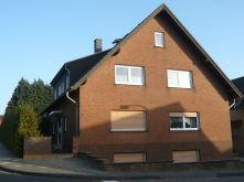 Etagenwohnung in Übach-Palenberg  - Frelenberg