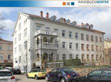 Mehrfamilienhaus in Heidelberg  - Altstadt