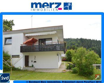 Sonstiges Haus in Oberndorf  - Altoberndorf