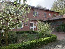 Erdgeschosswohnung in Wehrbleck  - Wehrbleck