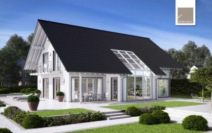Einfamilienhaus in Bruchsal  - Helmsheim