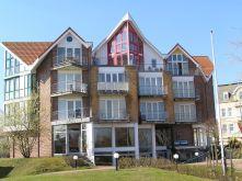 Ferienwohnung in Cuxhaven  - Cuxhaven