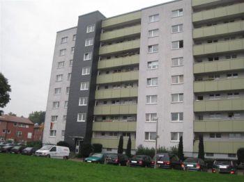 Etagenwohnung in Köln  - Weidenpesch