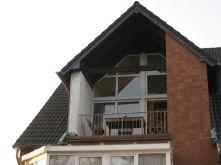 Maisonette in Bergheim  - Quadrath-Ichendorf