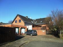 Zweifamilienhaus in Giesen  - Ahrbergen