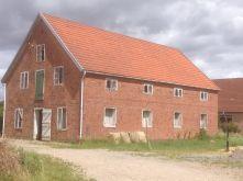 Bauernhaus in Jork  - Ladekop