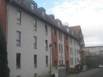 Dachgeschosswohnung in Grevenbroich  - Elsen