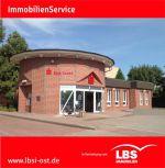 Sonstiges Büro-/Praxisobjekt in Oschersleben