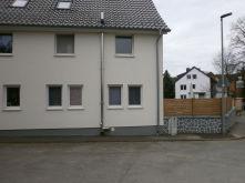 Dachgeschosswohnung in Göttingen  - Knutbühren