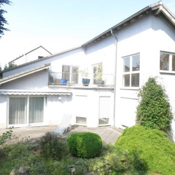 Villa in Oberursel  - Oberursel