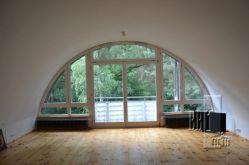 Sonstiges Haus in Berlin  - Müggelheim
