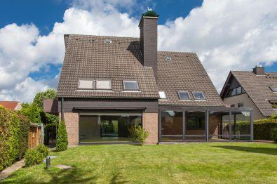 Zweifamilienhaus in Dortmund  - Lichtendorf