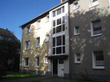 Erdgeschosswohnung in Mönchengladbach  - Eicken