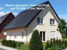 Einfamilienhaus in Wallenhorst  - Hollage