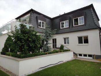 Einfamilienhaus in Oberasbach  - Oberasbach