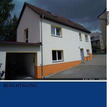 Einfamilienhaus in Eppendorf  - Eppendorf