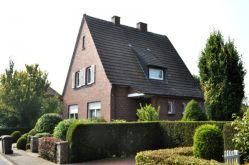 Einfamilienhaus in Neuenkirchen  - Neuenkirchen