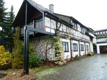Einfamilienhaus in Mücke  - Nieder-Ohmen