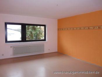Etagenwohnung in Weilmünster  - Laubuseschbach