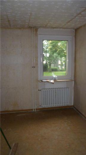 Wohnung in Duisburg  - Marxloh