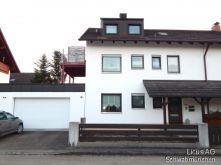 Doppelhaushälfte in Graben  - Lagerlechfeld