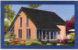 Einfamilienhaus in Espelkamp  - Espelkamp
