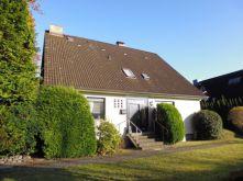 Doppelhaushälfte in Hamburg  - Farmsen-Berne