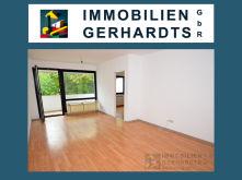 Etagenwohnung in Nettetal  - Kaldenkirchen