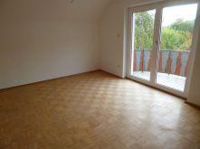 Dachgeschosswohnung in Wertheim  - Wertheim