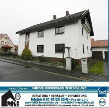 Zweifamilienhaus in Alzenau  - Kälberau