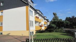 Souterrainwohnung in Hildesheim  - Itzum