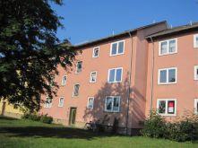 Etagenwohnung in Kassel  - Harleshausen