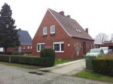 Einfamilienhaus in Jemgum  - Böhmerwold