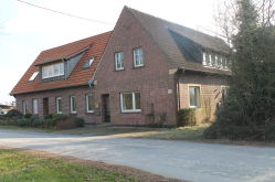 Resthof in 							Billerbeck