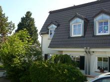 Doppelhaushälfte in Bodenheim