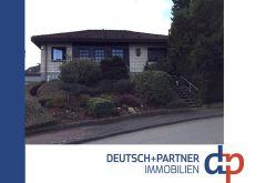 Einfamilienhaus in Lohmar  - Wahlscheid