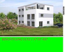 Doppelhaushälfte in Dresden  - Briesnitz