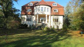 Villa in Berlin  - Zehlendorf