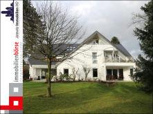 Maisonette in Bielefeld  - Hoberge-Uerentrup