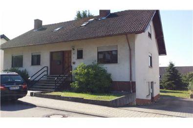 Einfamilienhaus in Schönenberg-Kübelberg  - Sand