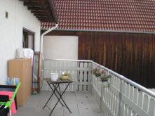 Etagenwohnung in Reiskirchen  - Bersrod