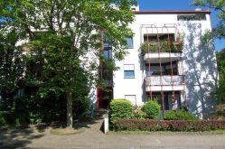 Erdgeschosswohnung in Saarbrücken  - St Arnual