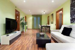 Apartment in Duisburg  - Aldenrade
