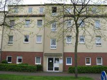 Erdgeschosswohnung in Würselen  - Würselen