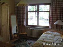 Zimmer in Berlin  - Wilhelmshagen