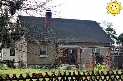 Einfamilienhaus in Altenpleen  - Altenpleen
