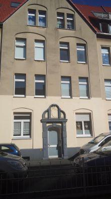 Wohnung in Dortmund  - Brackel