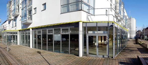 Verkaufsfläche in Osnabrück  - Innenstadt