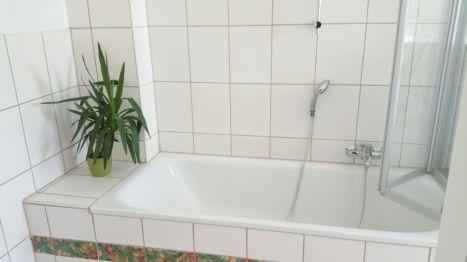 Etagenwohnung in Dormagen  - Dormagen-Mitte